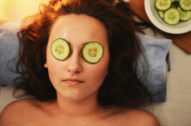 Ayurvedic Treatment for Acne and Pimples